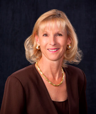 Meet Marsha Kitch Law Firm